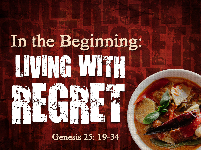 Genesis-Living-with-Regret-1a