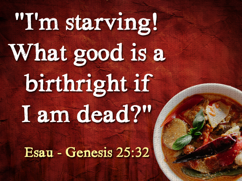 Genesis-Living-with-Regret-question-Esau