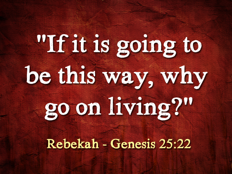 Genesis-Living-with-Regret-question-Rebekah