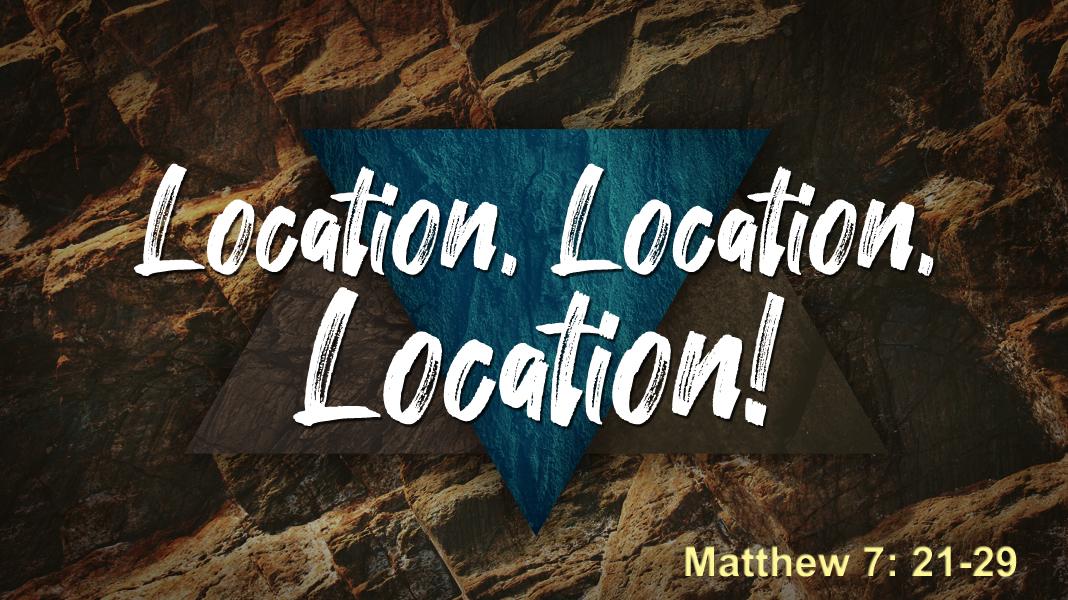 AWTY-5-16-21-Location-1a