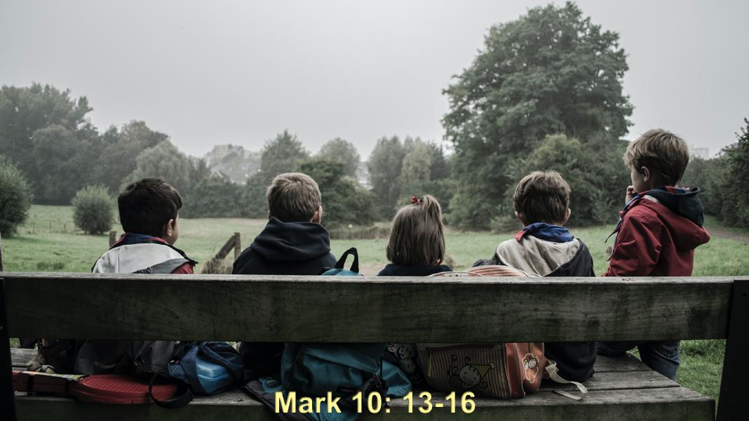 AWTY-5-16-21-Location-Mark