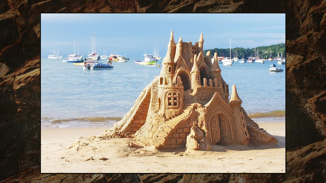 AWTY-5-16-21-Location-sand-castle