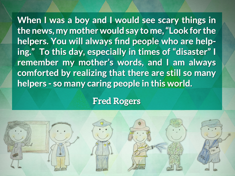 Mr-Rogers-1-27-19-Helpers-quote-1