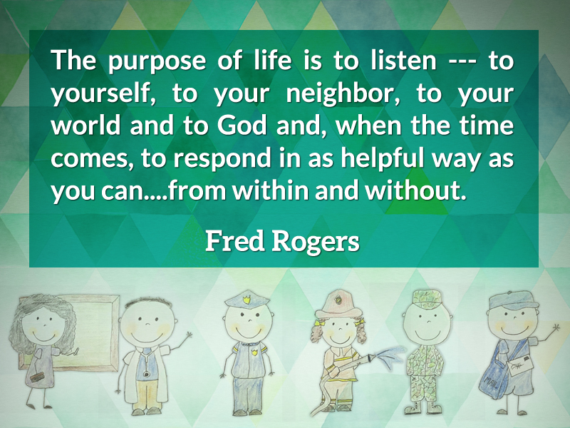 Mr-Rogers-1-27-19-Helpers-quote-2