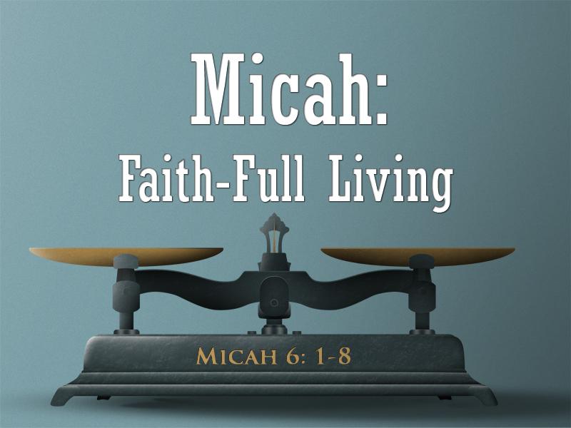 Prophets-7-26-20-Micah-1a