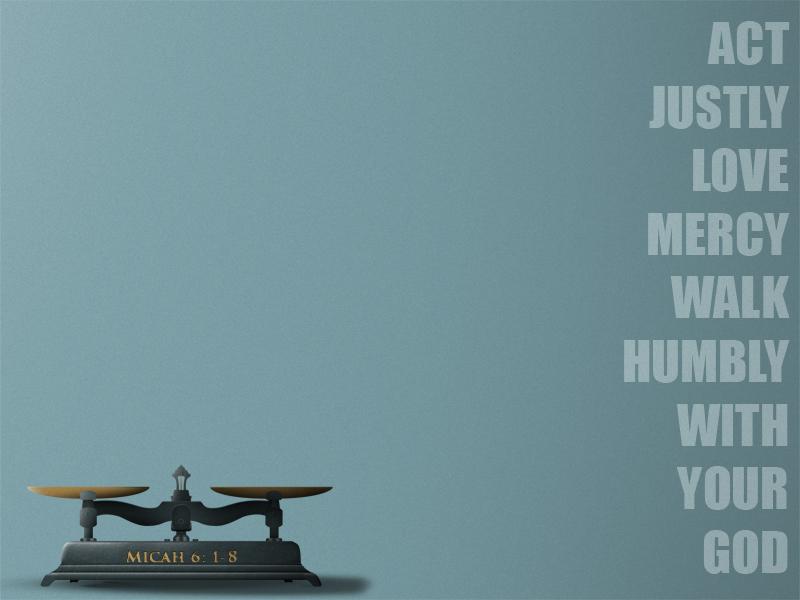 Prophets-7-26-20-Micah-scripture