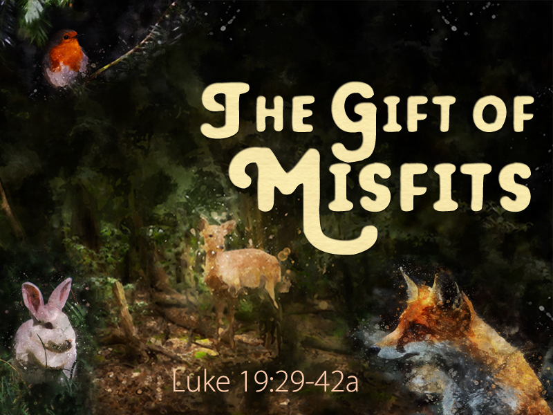 Gifts-Misfits-1