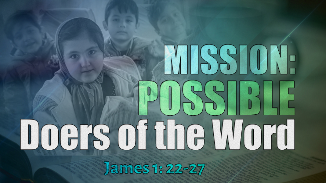 Mission-Possible-9-5-21-Doers-1a-1