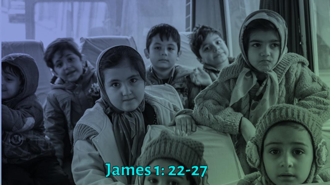 Mission-Possible-9-5-21-Doers-James