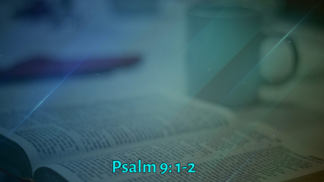Mission-Possible-9-5-21-Doers-Psalm
