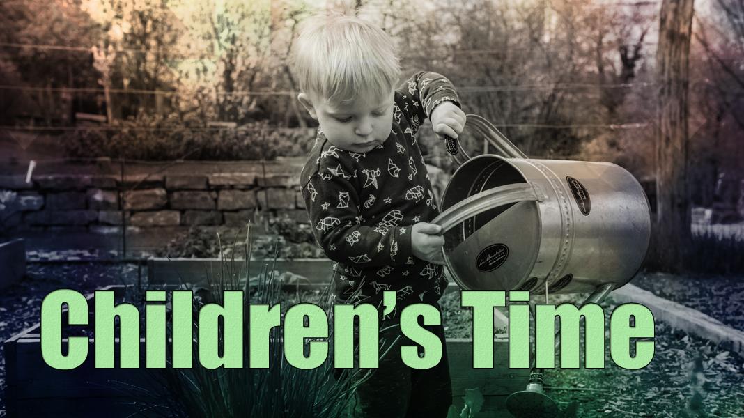 Mission-Possible-9-5-21-Doers-children