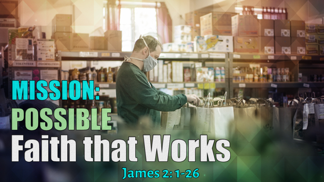 Mission-Possible-9-12-21-Faith-1a