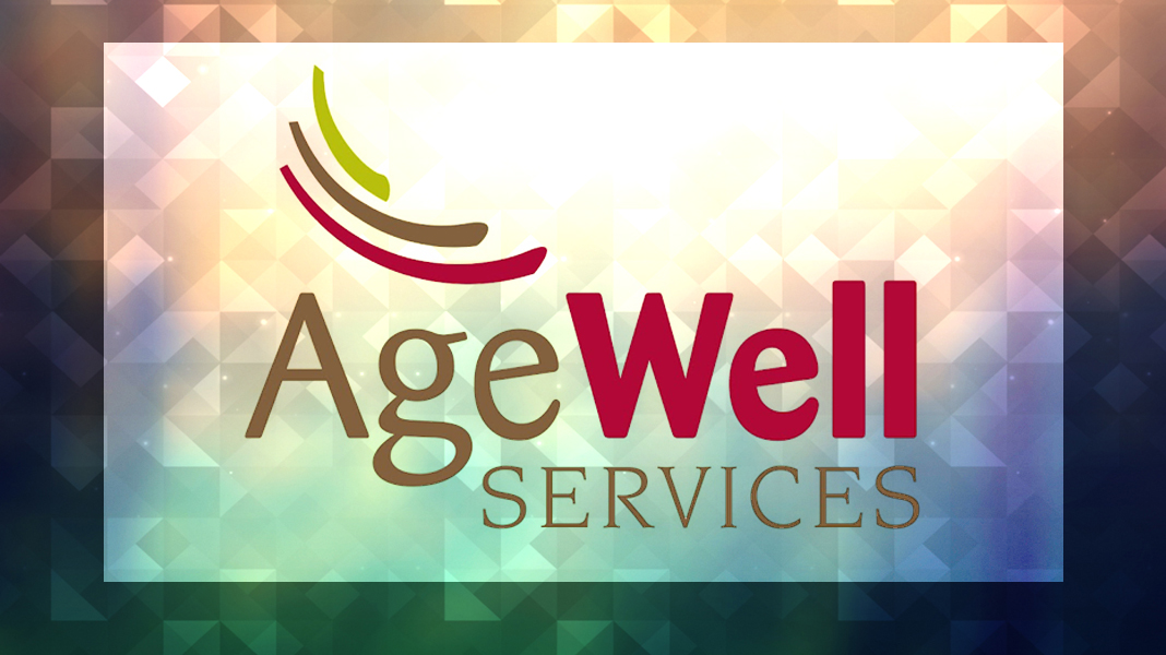 Mission-Possible-9-12-21-Faith-AgeWell-Services