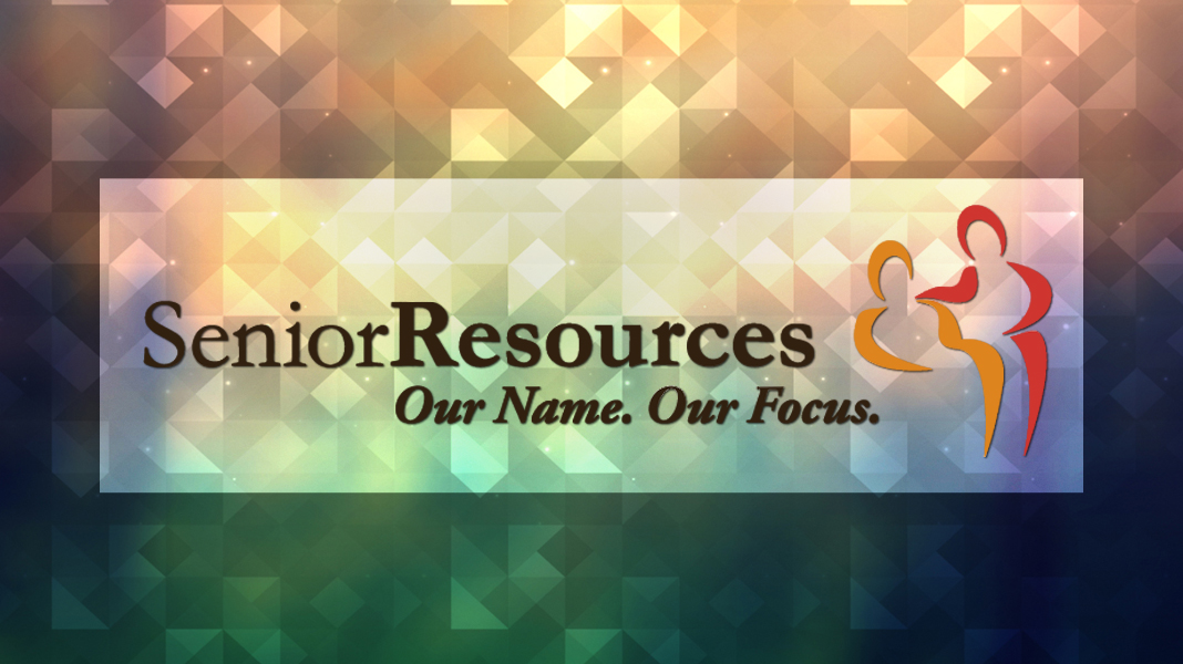 Mission-Possible-9-12-21-Faith-Senior-Resources