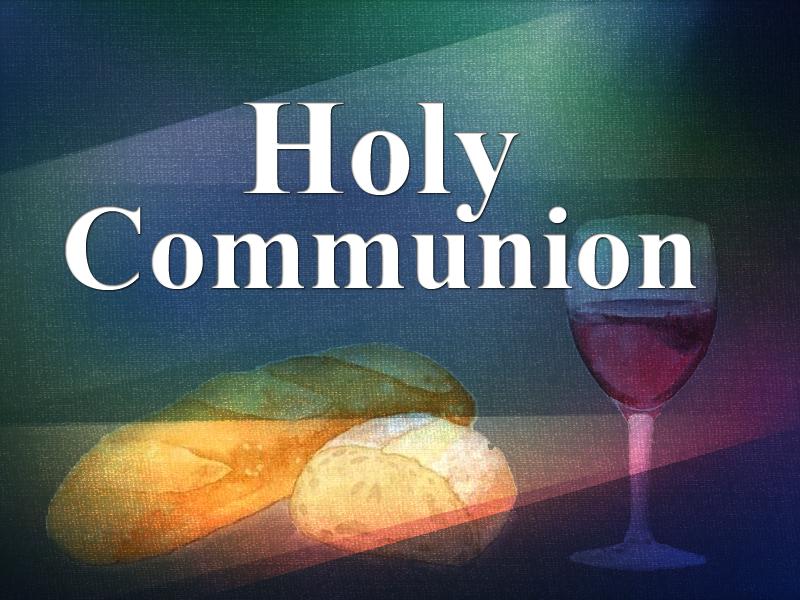 Prophets-8-2-20-Nahum-communion