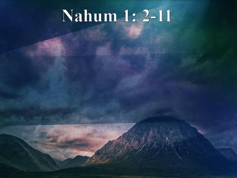 Prophets-8-2-20-Nahum-scripture