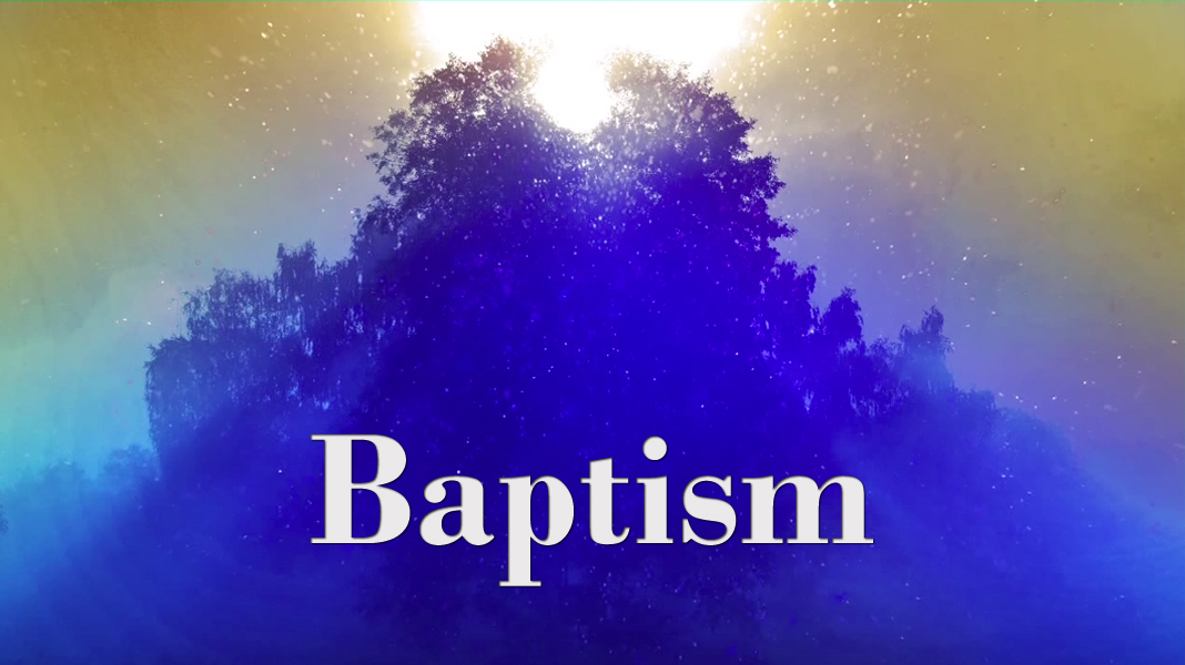 Good-News-2-14-21-Only-Jesus-baptism