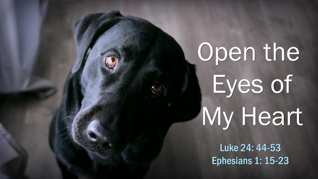Heart-5-24-20-Open-the-Eyes-1a