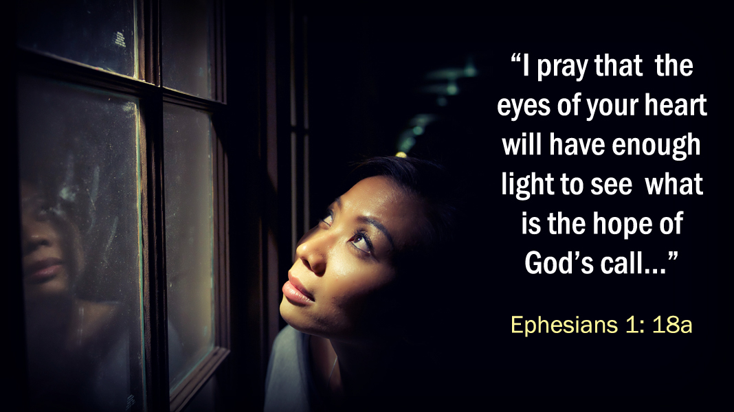 Heart-5-24-20-Open-the-Eyes-Ephesians-1