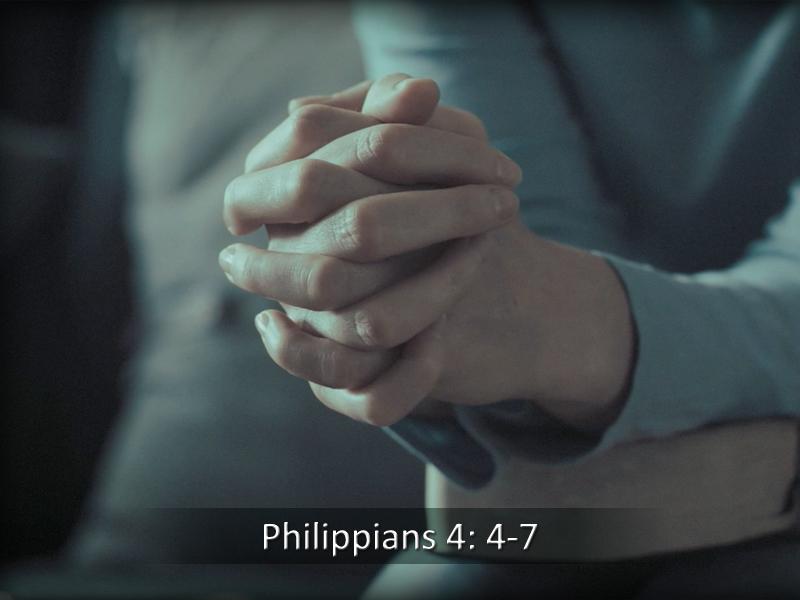 Unafraid-7-5-20-Dying-Philippians
