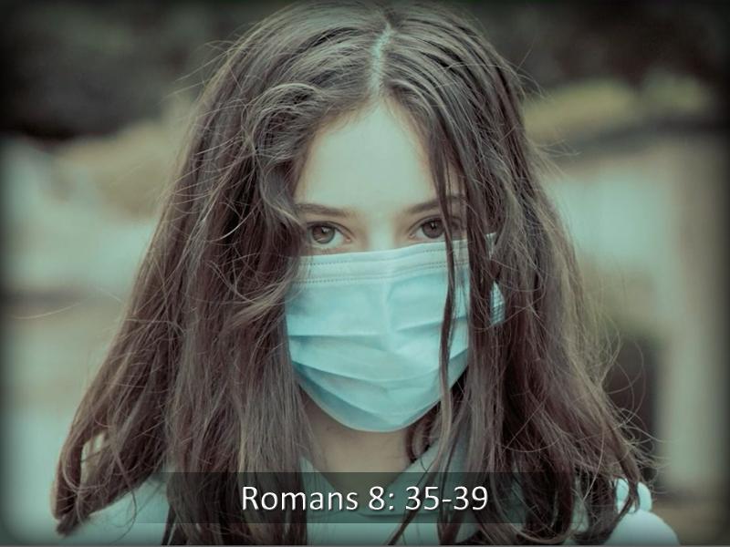 Unafraid-7-5-20-Dying-Romans