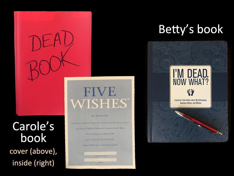 Unafraid-7-5-20-Dying-books