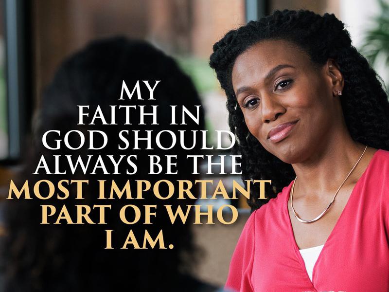 Film-2-16-20-Overcomer-faith