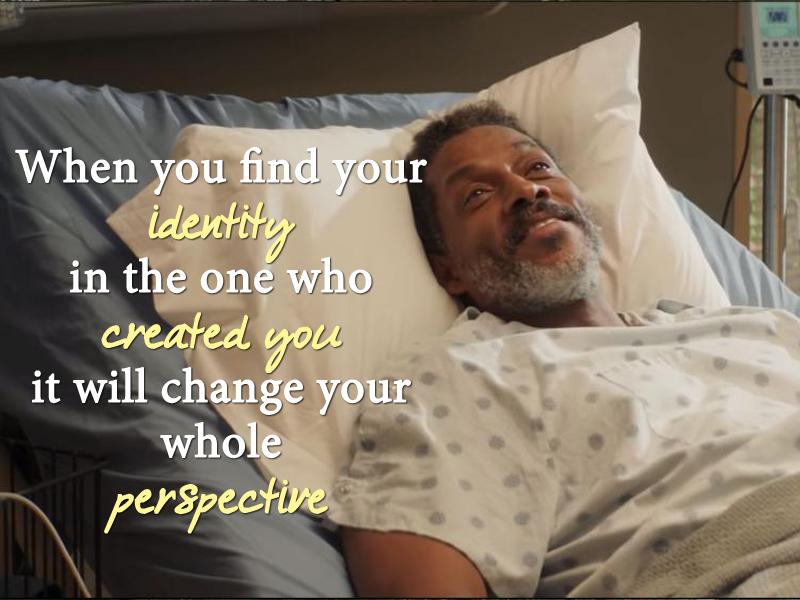 Film-2-16-20-Overcomer-identity