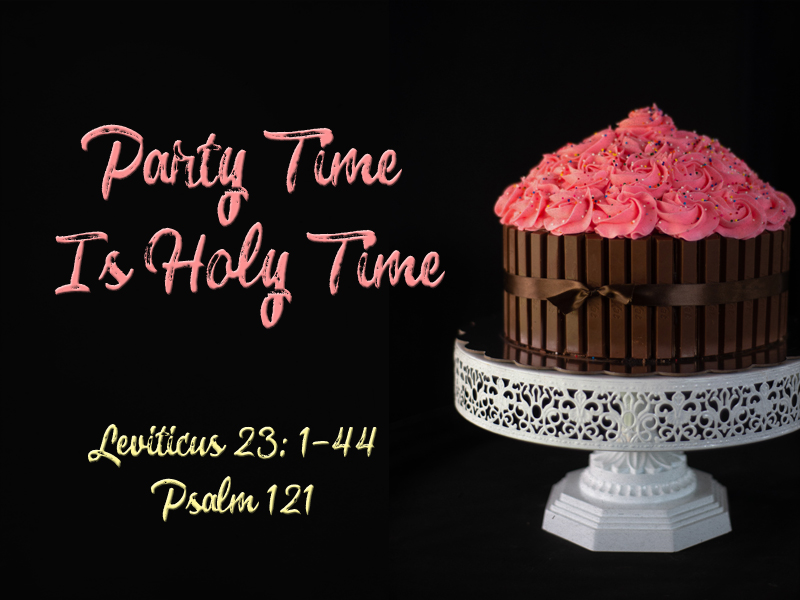 Party-Time-8-23-20-Holy-1a
