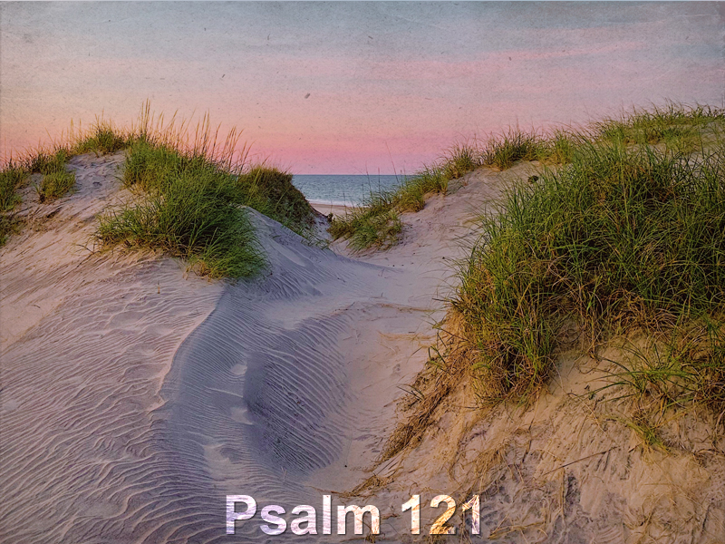Party-Time-8-23-20-Holy-Psalm