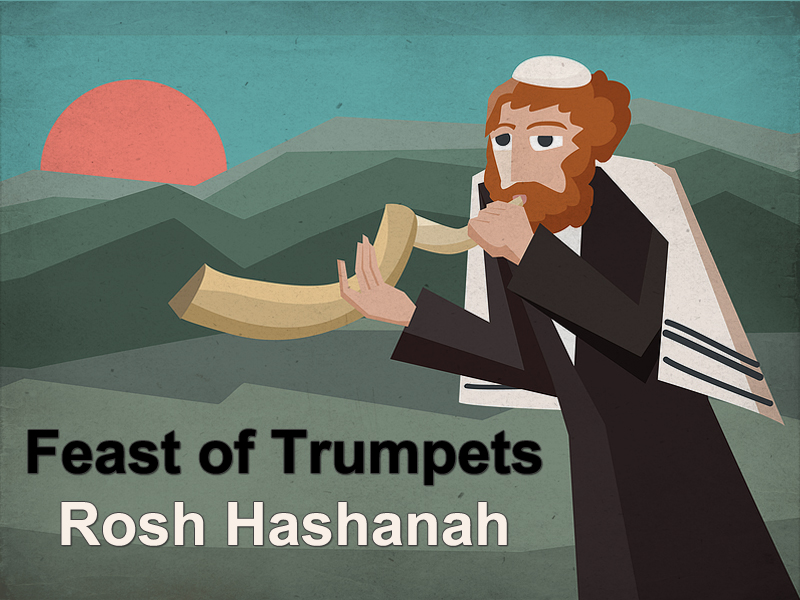 Party-Time-8-23-20-Holy-scripture-5-Trumpets