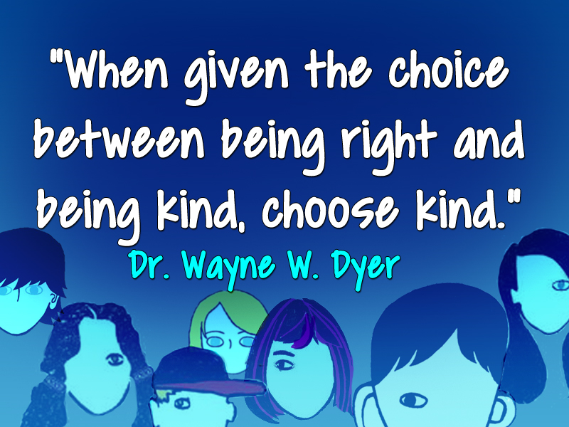 Stop-It-5-19-19-Bullying-choose-kind