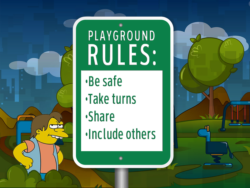 Stop-It-5-19-19-Bullying-playground-rules