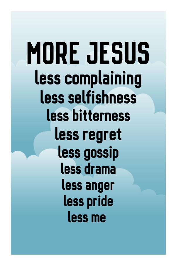 We-Need-More-Jesus-final