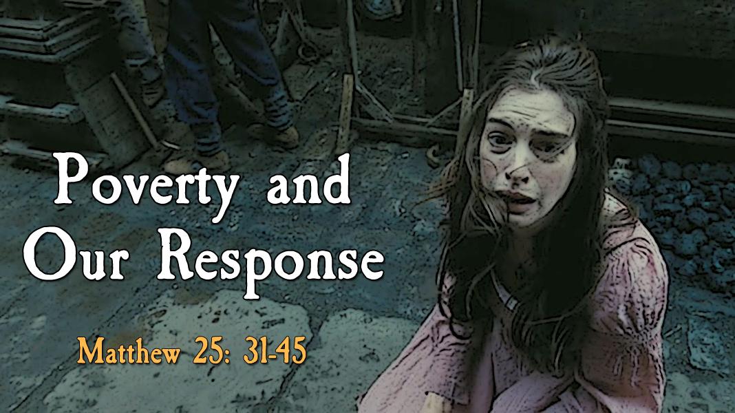 Les-Mis-3-7-21-Poverty-Fantine-1a