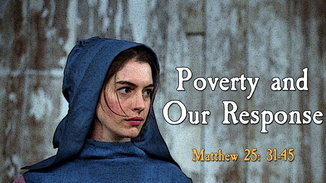 Les-Mis-3-7-21-Poverty-Fantine-2a