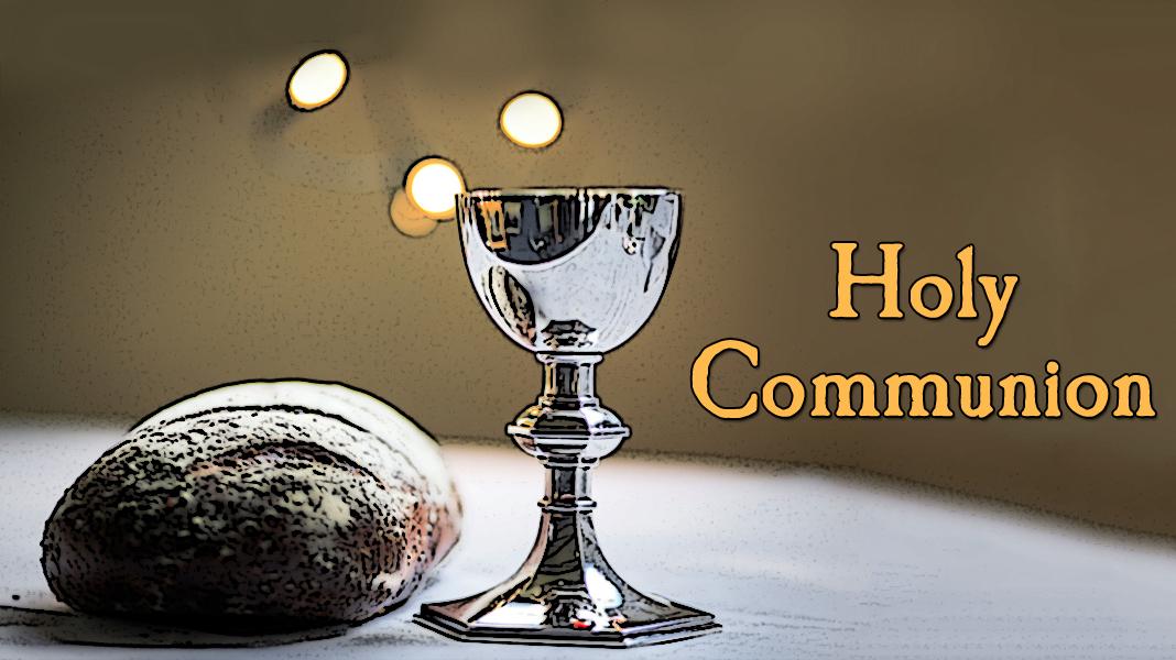 Les-Mis-3-7-21-Poverty-Fantine-communion