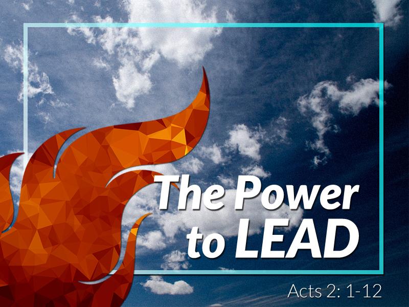 Lead-6-9-19-Power-1