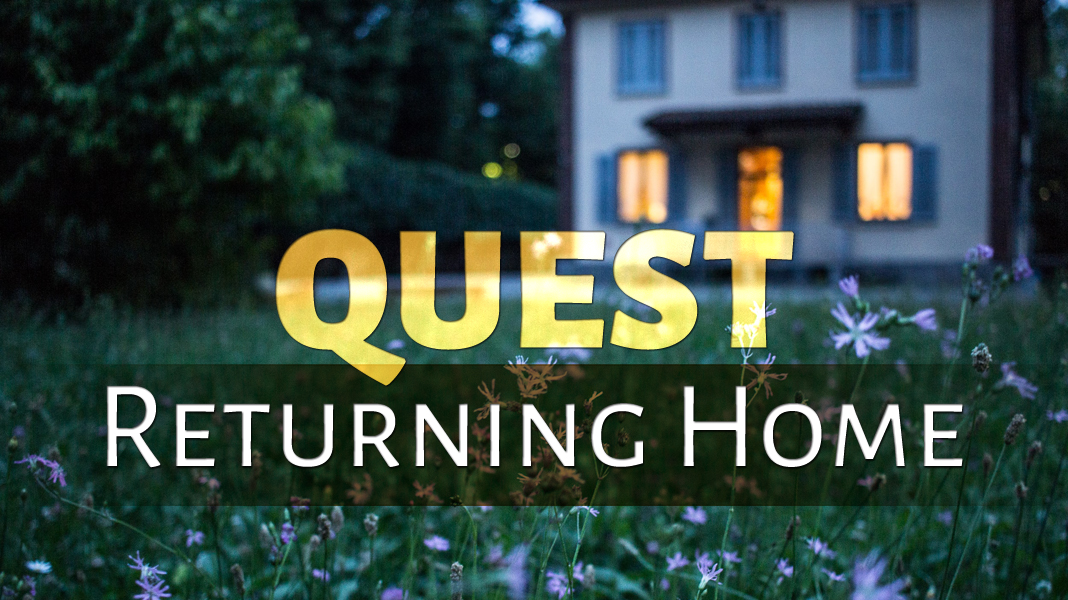 Quest-8-29-21-Returning-Home-1a