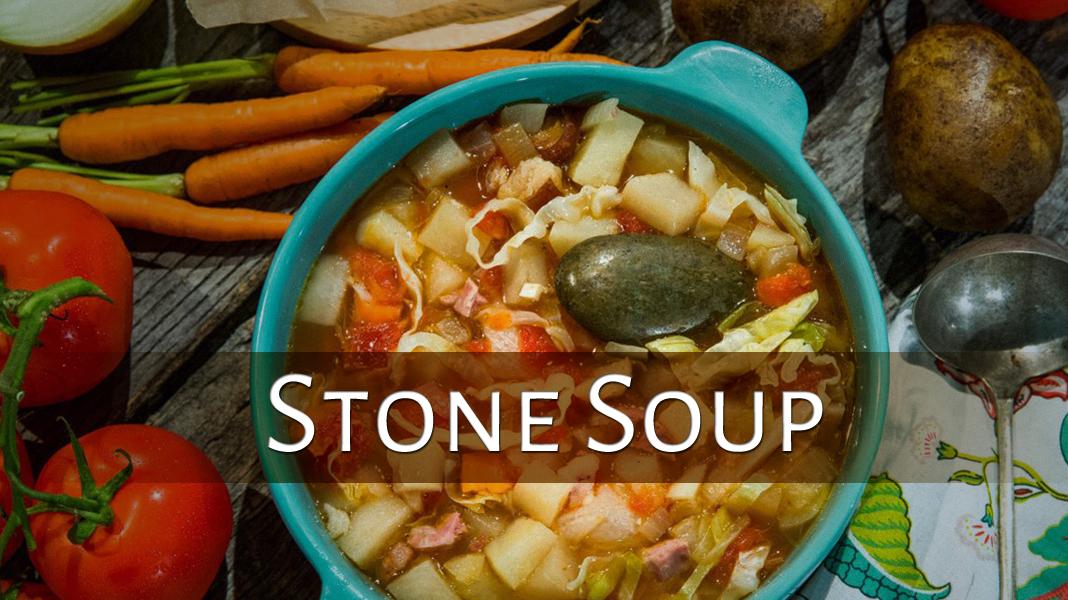 Quest-8-8-21-Stone-Soup-1a