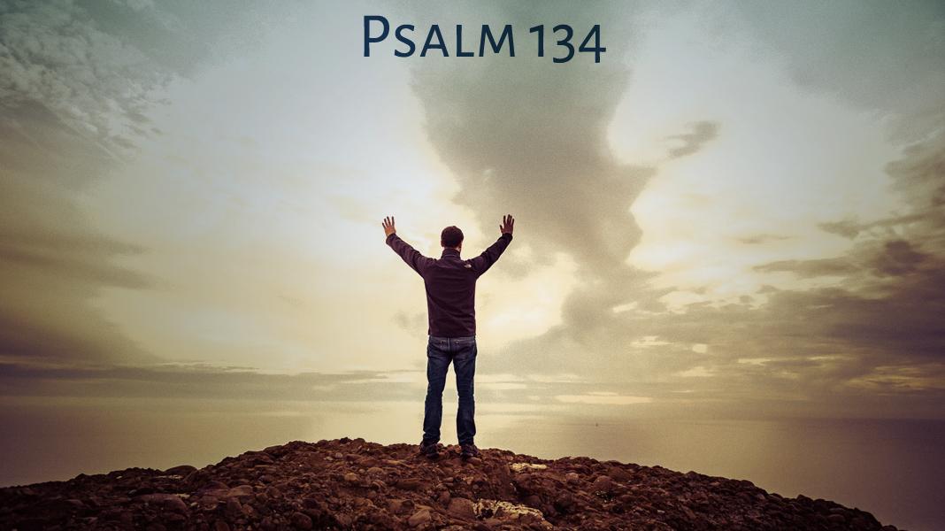 Quest-8-8-21-Stone-Soup-Psalm