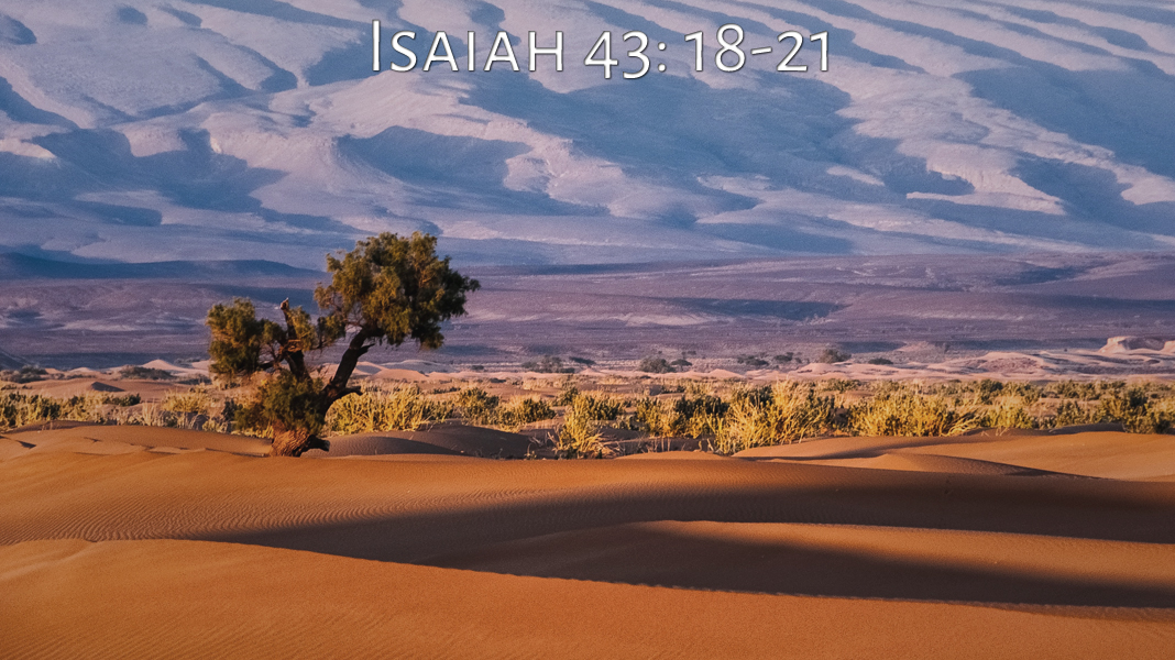 Quest-8-15-21-Youth-Isaiah