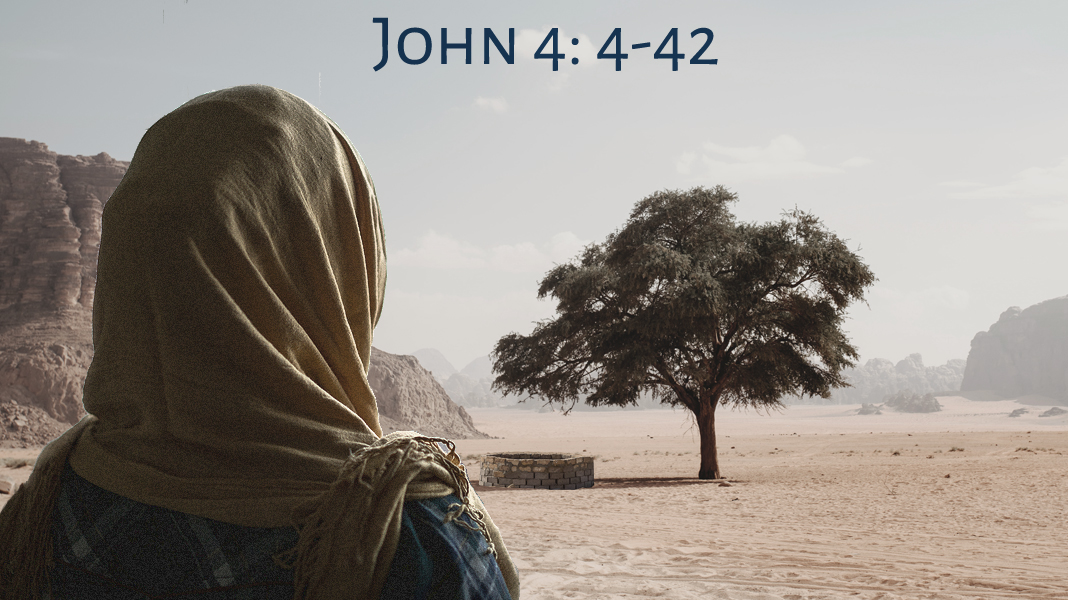 Quest-8-1-21-The-Encounter-John