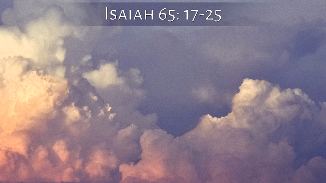 Quest-8-22-21-The-Reflection-Isaiah