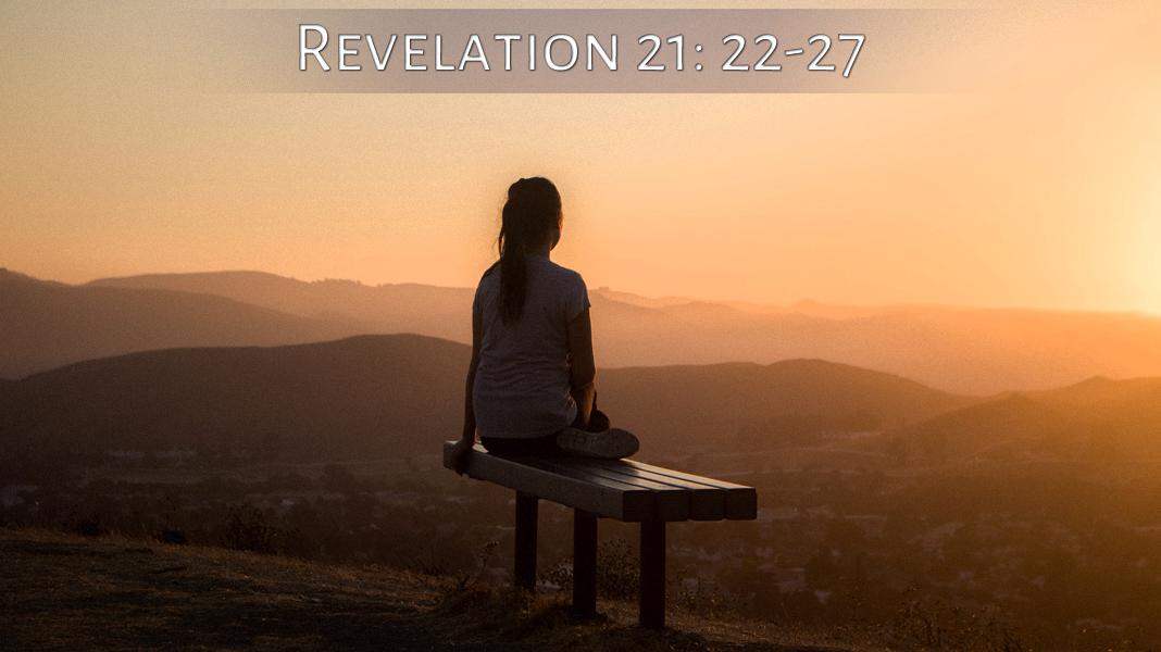 Quest-8-22-21-The-Reflection-Revelation