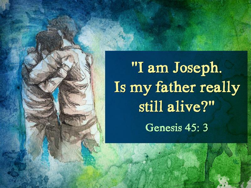 Genesis Reconciled quote