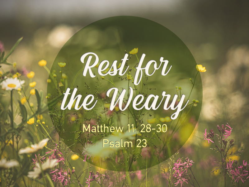 Sabbath-9-27-20-Weary-1a