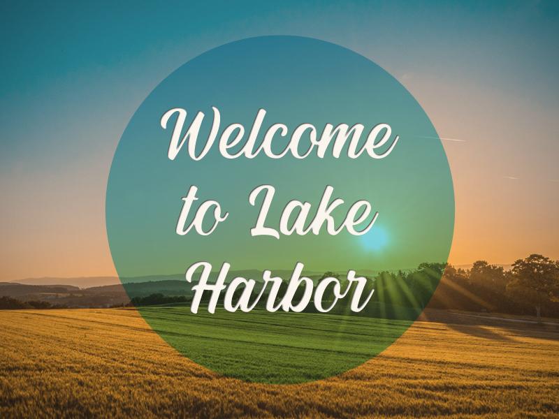 Sabbath-9-27-20-Weary-welcome
