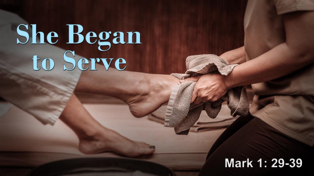 Good-News-2-7-21-Serve-1a