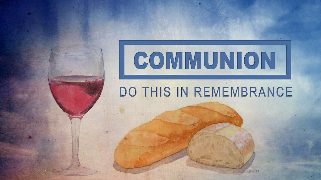 Good-News-2-7-21-Serve-communion